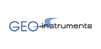 Geoinstruments